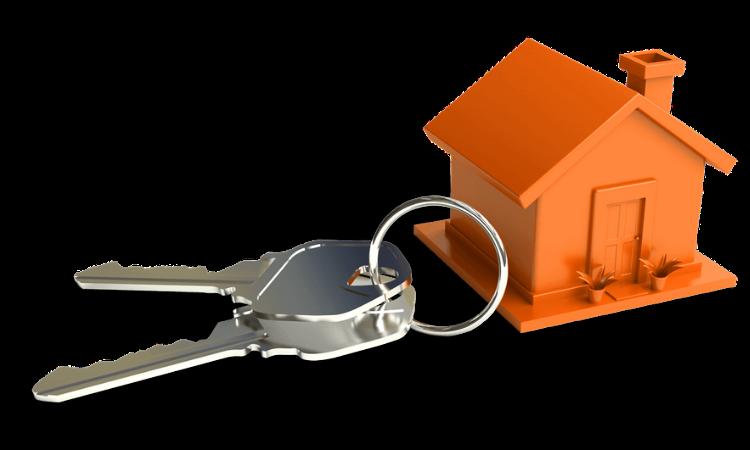 votre guide immobilier en ligne